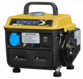 Stager GG 950 DC generator curent ieftin uz general