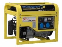 Stager GG 2900 generator curent ieftin uz general