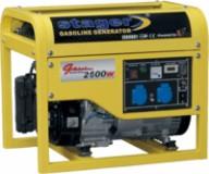 Stager GG 3500 Generator curent ieftin uz general