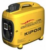 Generator digital inverter Kipor IG 1000