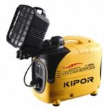Generator digital inverter Kipor IG 1000s