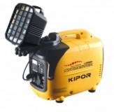 Generator digital inverter Kipor IG 2000s