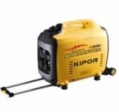 Generator digital inverter Kipor IG 2600h
