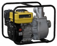 Motopompa ieftina Stager GP80 apa curata