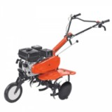 Motocultor 1GX - 85B