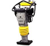 Compactor MR75R