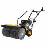 Handy Sweep 700TGE