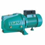 Pompa electrica ieftina Taifu JET100A(B) pomparea apei curate