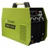 Aparat sudura profesional MMA-300I (400V) ProWeld