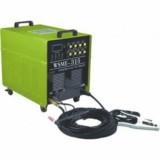 WSME-250 (400V)