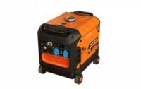 Generator digital inverter Stager IG 3600S