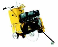 Taietor MF20-3