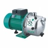 Pompa ieftina Taifu SGJ600