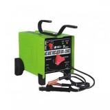 Aparat sudura ieftin BX1-250C1 ProWeld