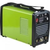 Aparat Sudura HP-250L
