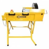 Power Saw 2202