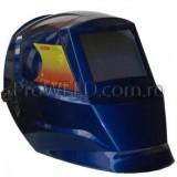 YLM0-22 – masca de sudura cu cristale lichide
