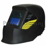 YLM002 – masca de sudura cu cristale lichide