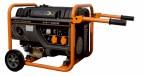 Generatoare Curent Uz general/Benzina GG 6300W