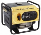 Generatoare Curent Digitale/Inverter IG 3000E