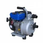 Pompe Motopompe apa curata Motopompa GP40