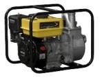 Pompe Motopompe apa curata Motopompa Stager GP50