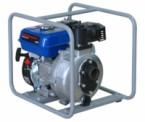 Pompe Motopompe cu presiune mare GHP50