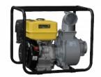 Pompe Motopompe apa curata Motopompa Stager GP100