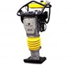 Utilaje Constructii Compactoare Compactor MR75R