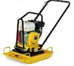 Utilaje Constructii Compactoare Compactor MSR90-4