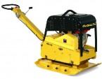 Utilaje Constructii Compactoare Compactor MS330-3