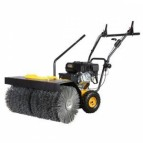 Utilaje Gradina Maturi rotative Handy Sweep 700TG
