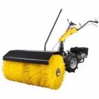 Utilaje Gradina Maturi rotative Pro Sweep 750D