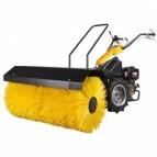 Utilaje Gradina Maturi rotative Pro Sweep 950DE