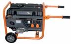 Generatoare Curent Uz general/Benzina GG 7300W