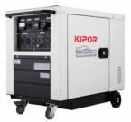 Generatoare Curent Digitale/Inverter ID 6000