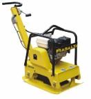 Utilaje Constructii Compactoare Compactor MSH160-3