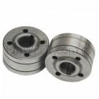 Aparate Sudura Accesorii Aparate Sudura Rola ghidaj MIG 0.8-1.0mm - MIG ROLL MR-001