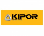 Generatoare curent Kipor